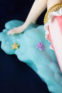 【フィギュアレビュー】ワンピース GLITTER&GLAMOURS-PRINCESS SHIRAHOSHI-