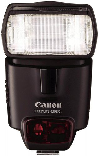 CANON 430EX